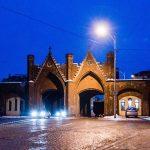 brandenburg-tor