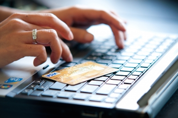 Покупка авиабилетов в интернете