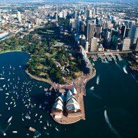 Sydney_Opera_house_3