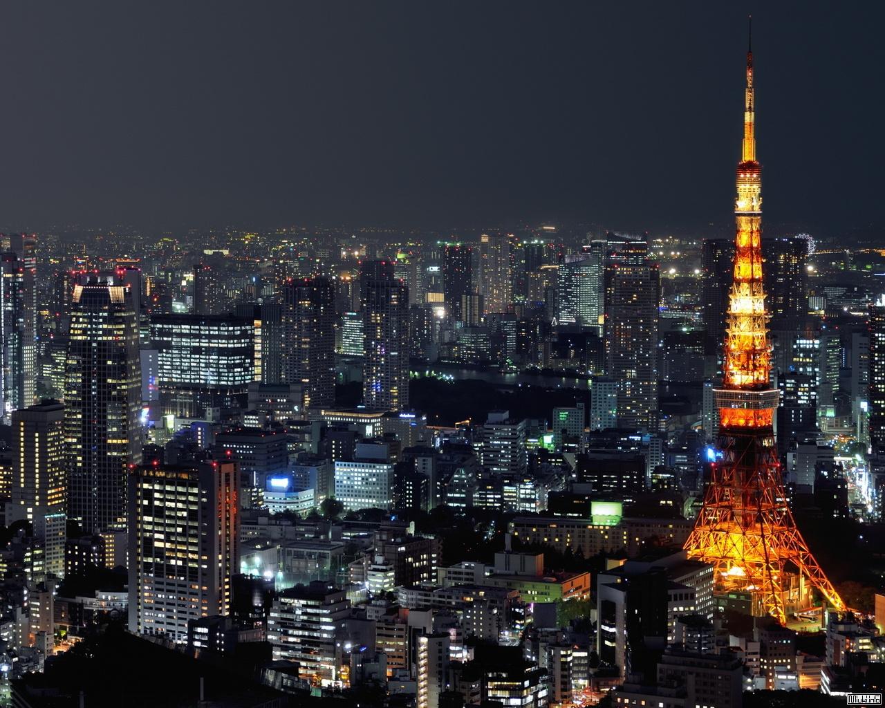 Что интересного в Японии
