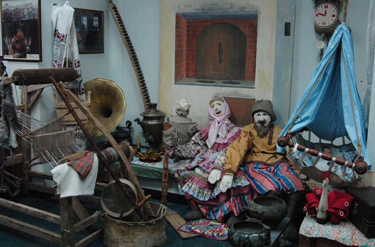muzej-valenok1
