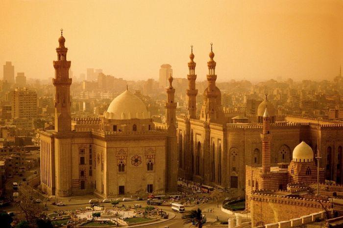 Картинки по запросу багдад