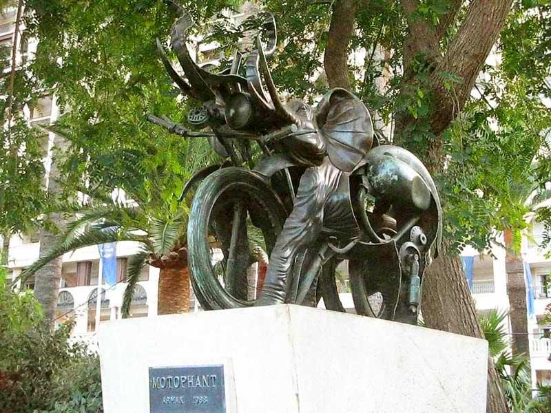 monako-doroga-skulptur6