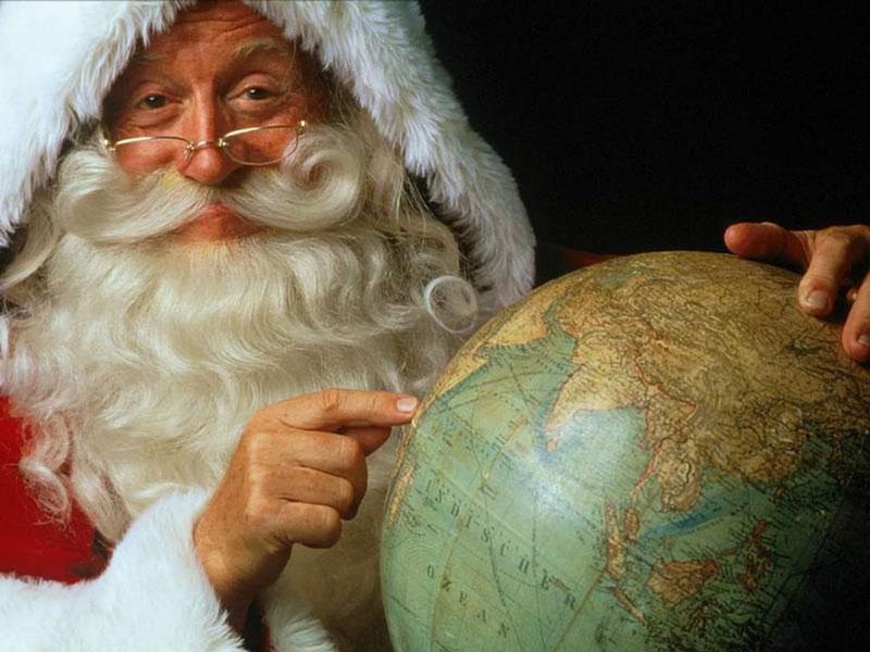 Отметьте Новый год как боги или отпуск в Греции