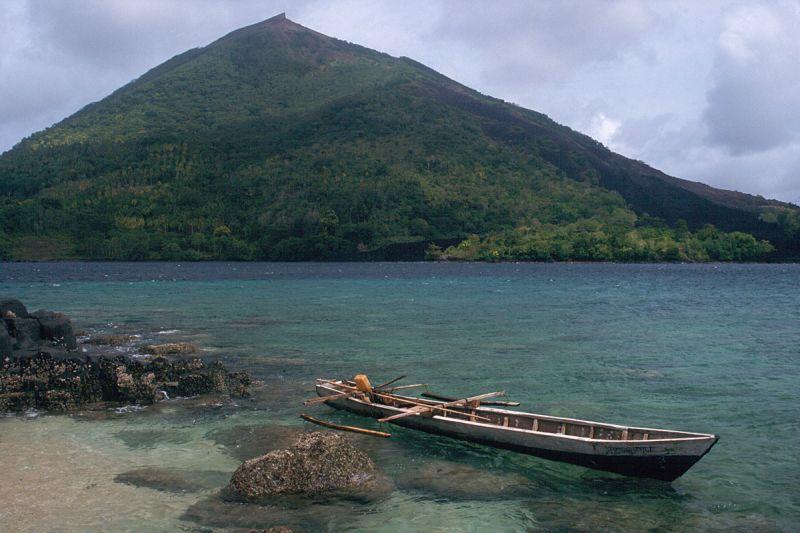Молуккские острова1