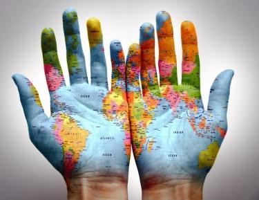 Где найти последние новости в мире туризма и путешествий?