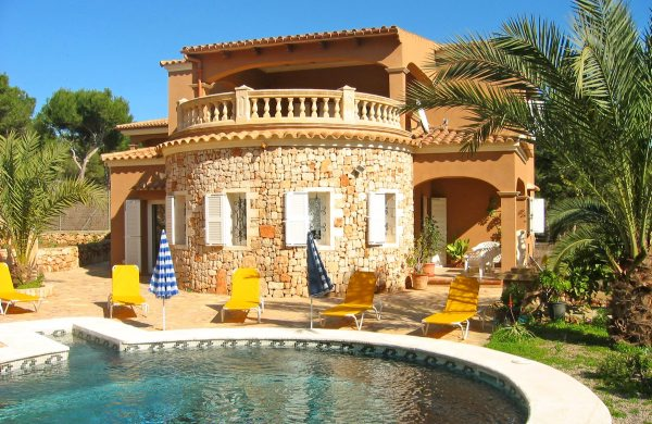 Где посмотреть дешевое жилье в испании