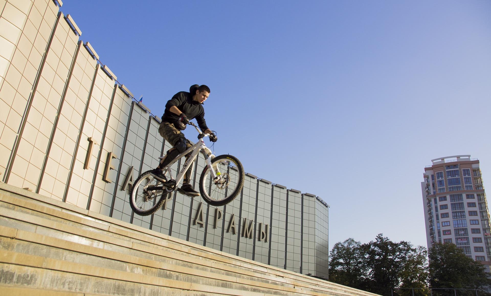 cyclist-634968_1920