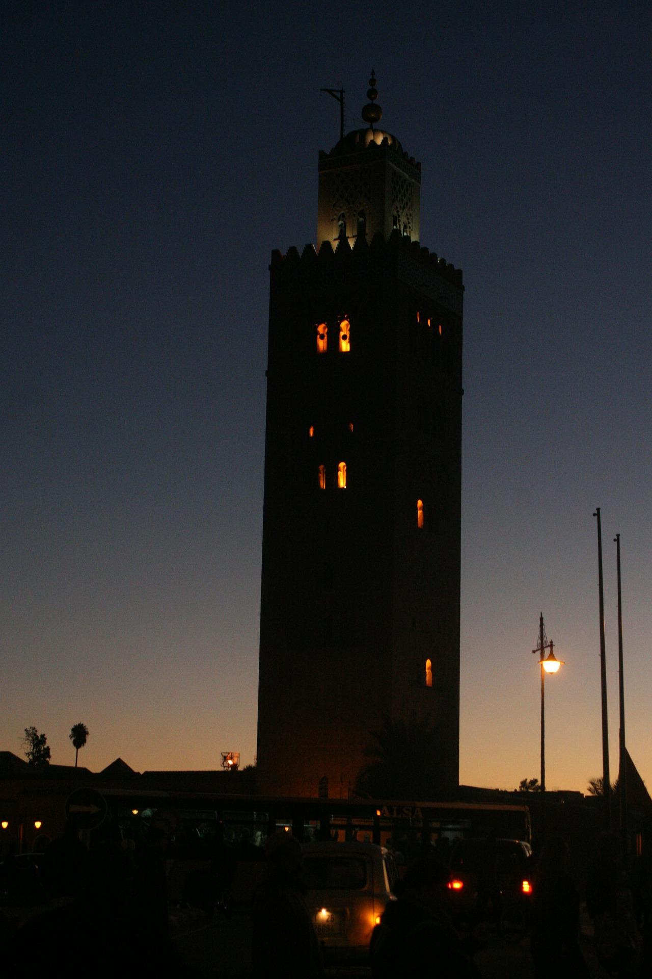 marrakech-71969_1920
