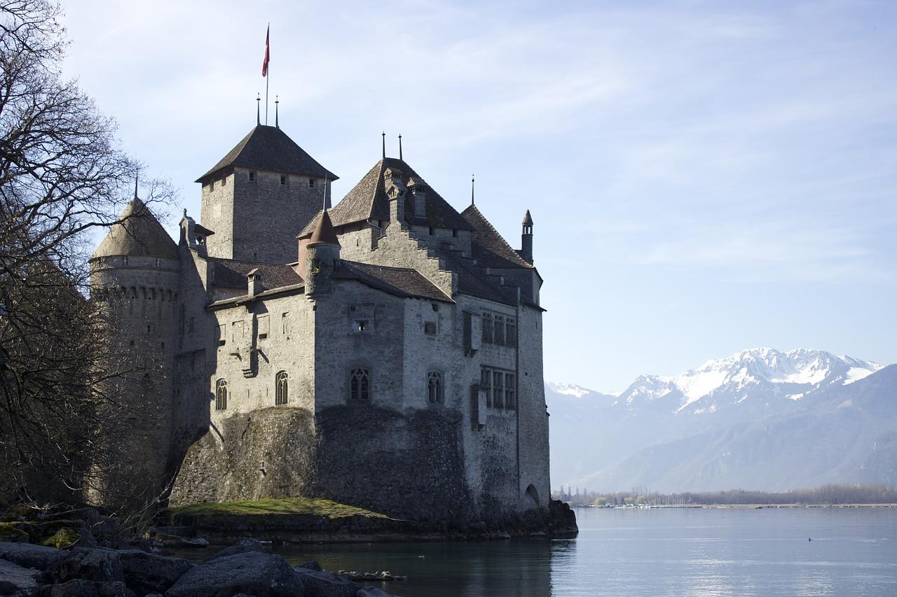 castle-957948_1280