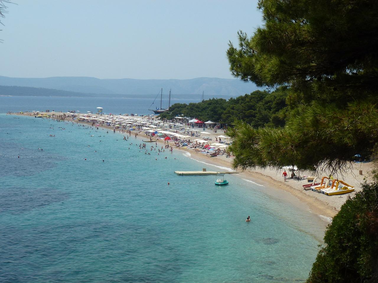 croatia-191369_1280