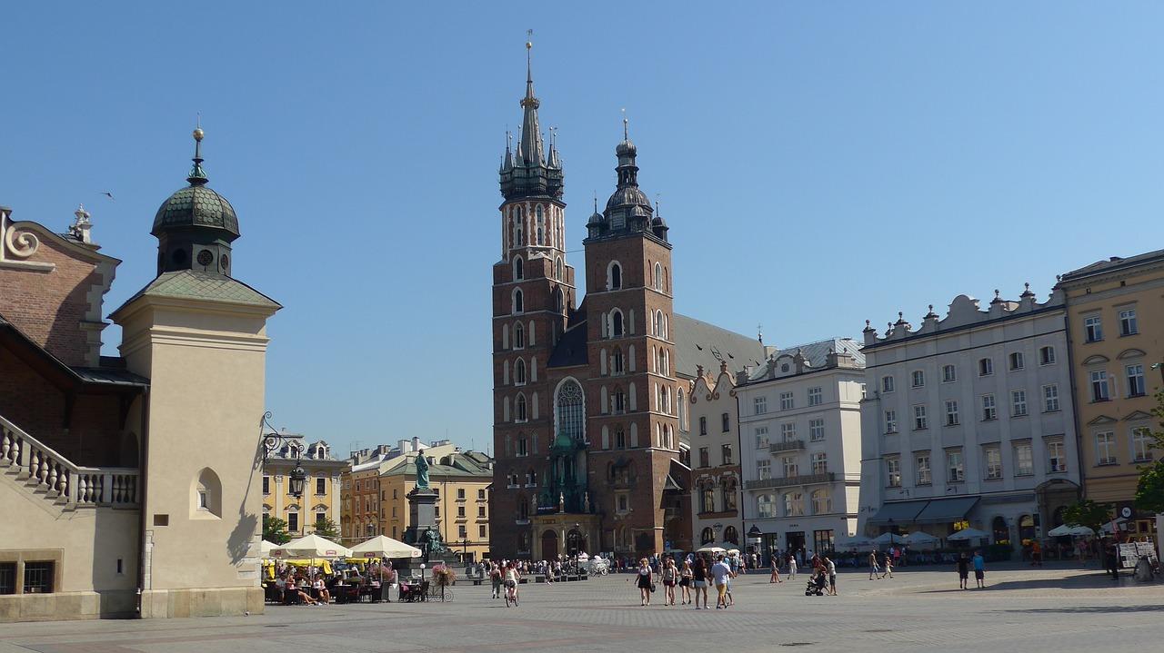 krakow-958326_1280