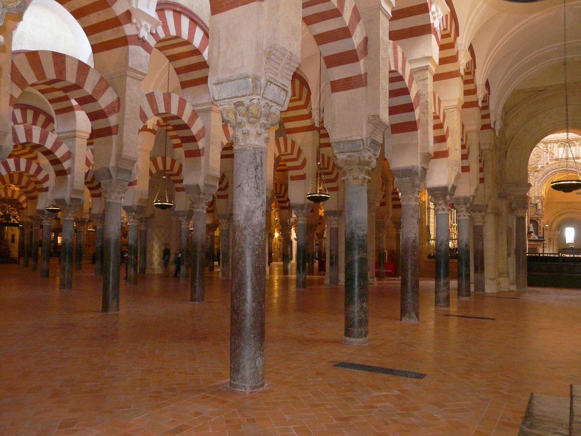 mosque-642862_1920