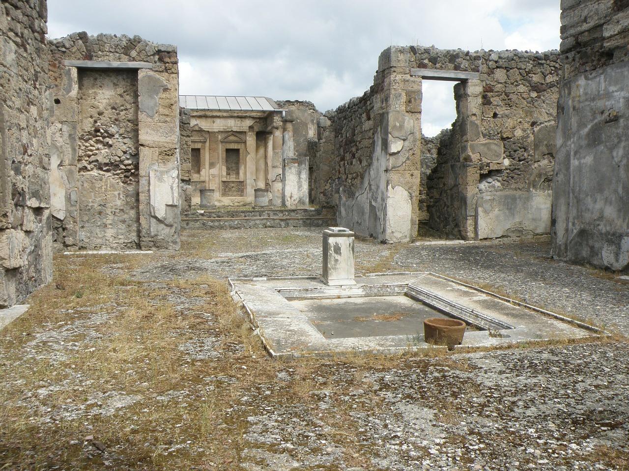 pompeii-620265_1280