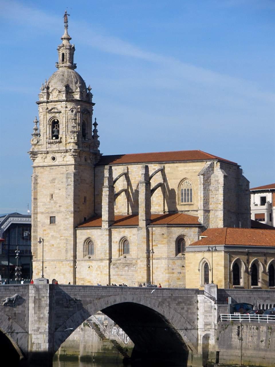 san-anton-church