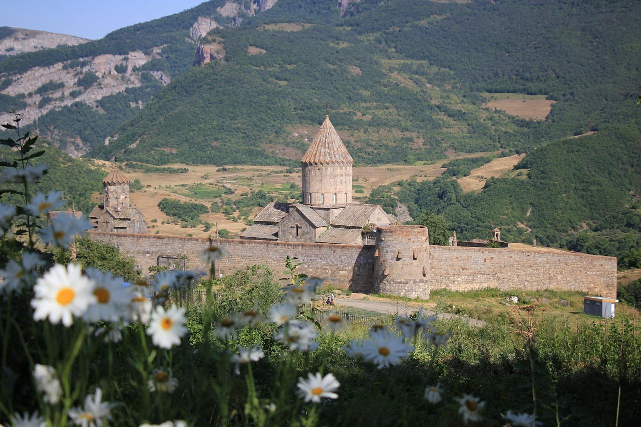 armenia-908824_1280