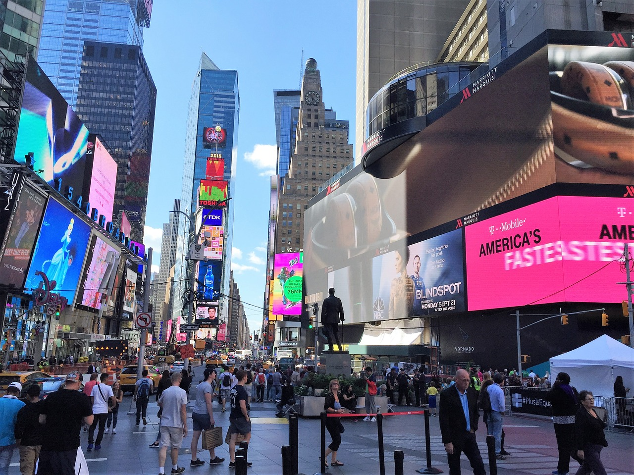 new-york-1118572_1280