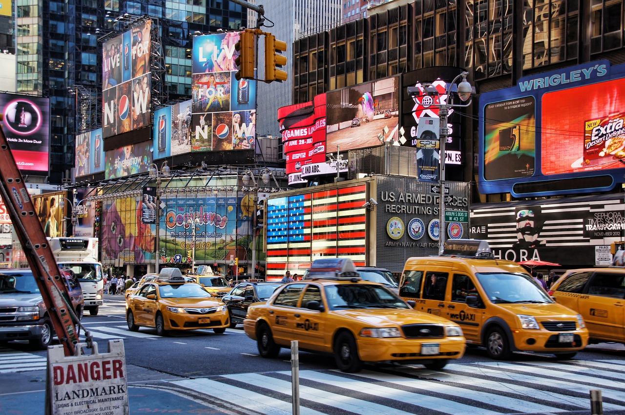 new-york-742795_1280