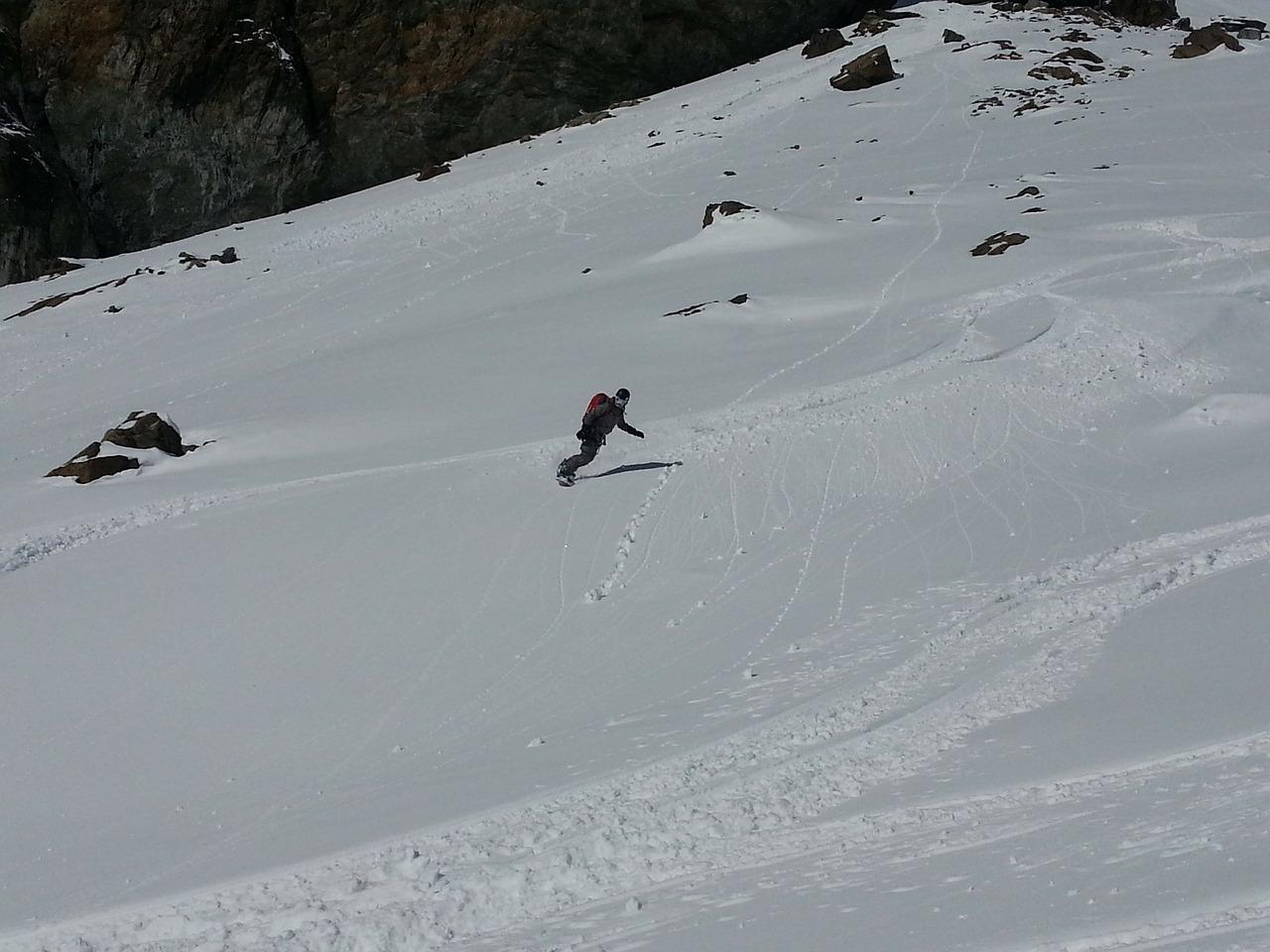 ski-103600_1280