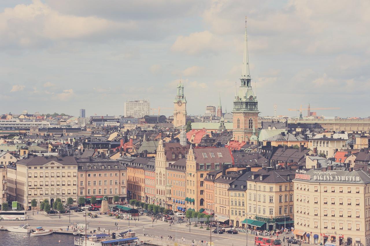 stockholm-336560_1280