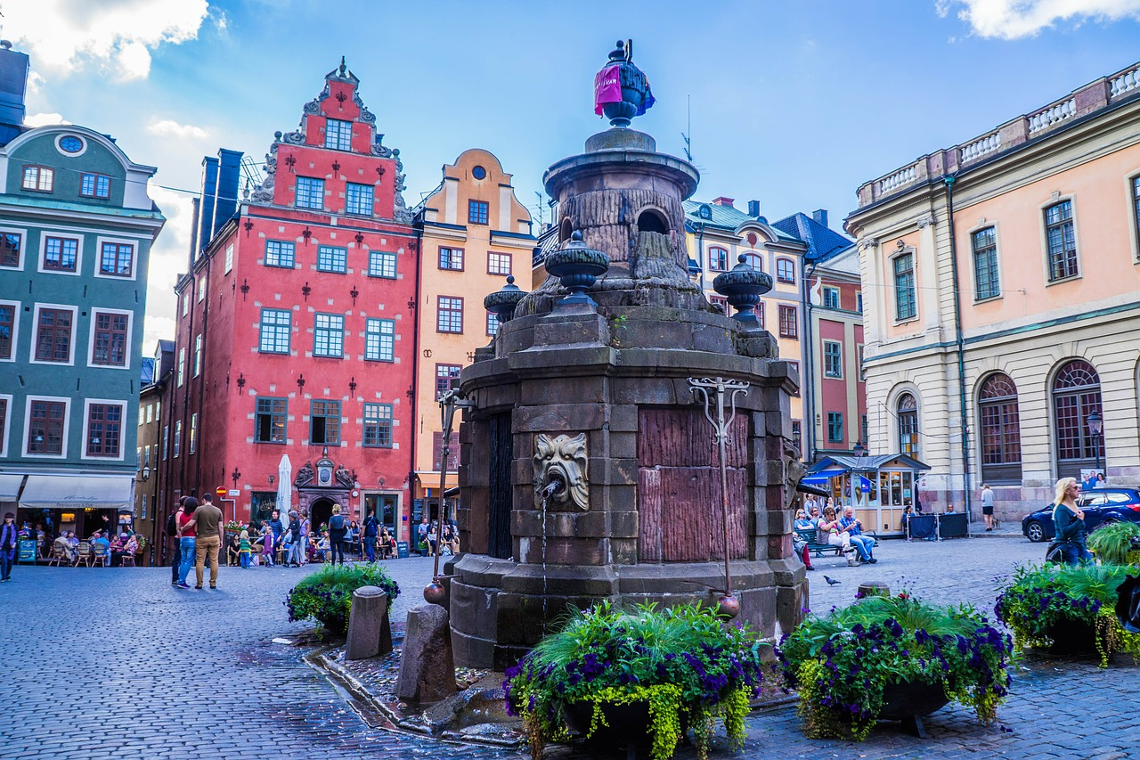 stockholm-436231_1280