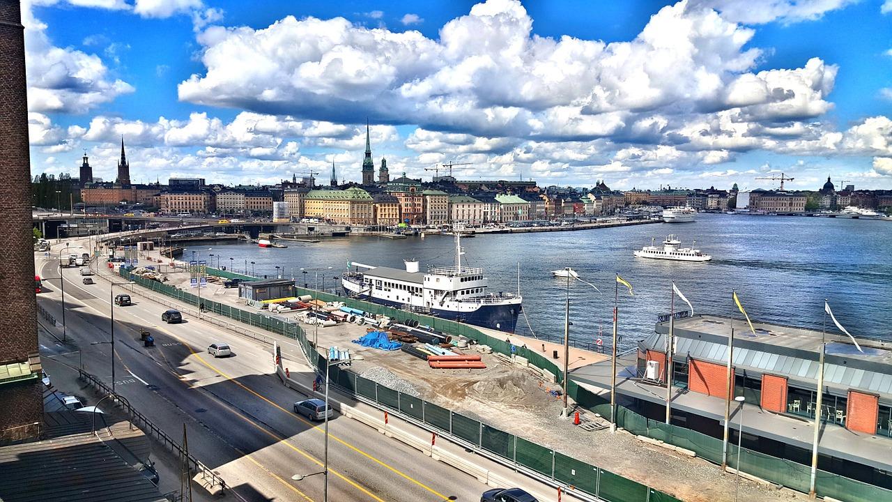 sweden-779318_1280