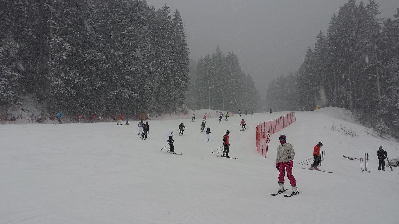 winter-723641_1280