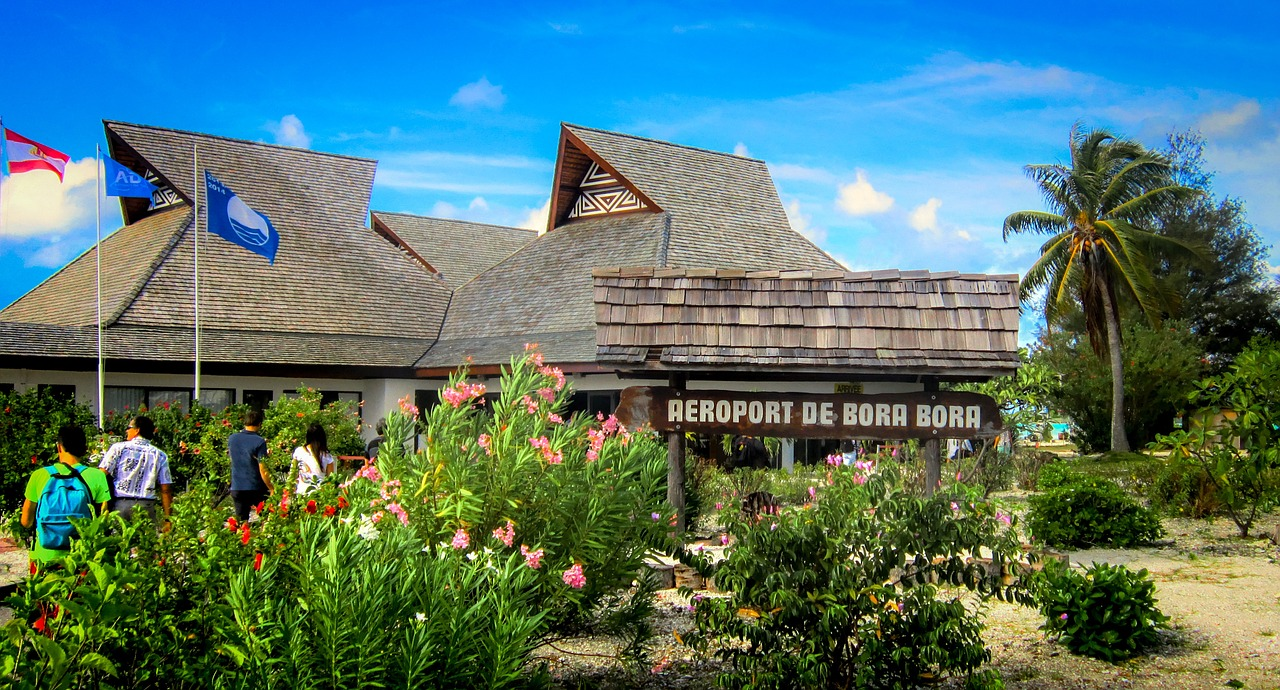 bora-bora-airport-680021_1280