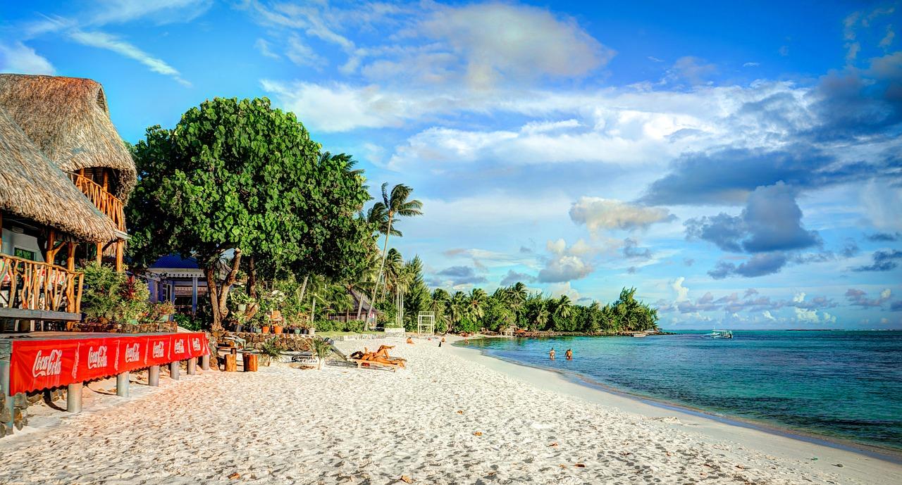 matira-beach-680116_1280
