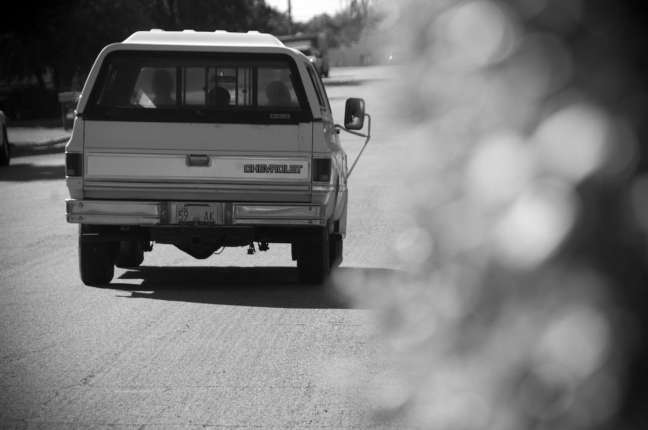 truck-467715_1280