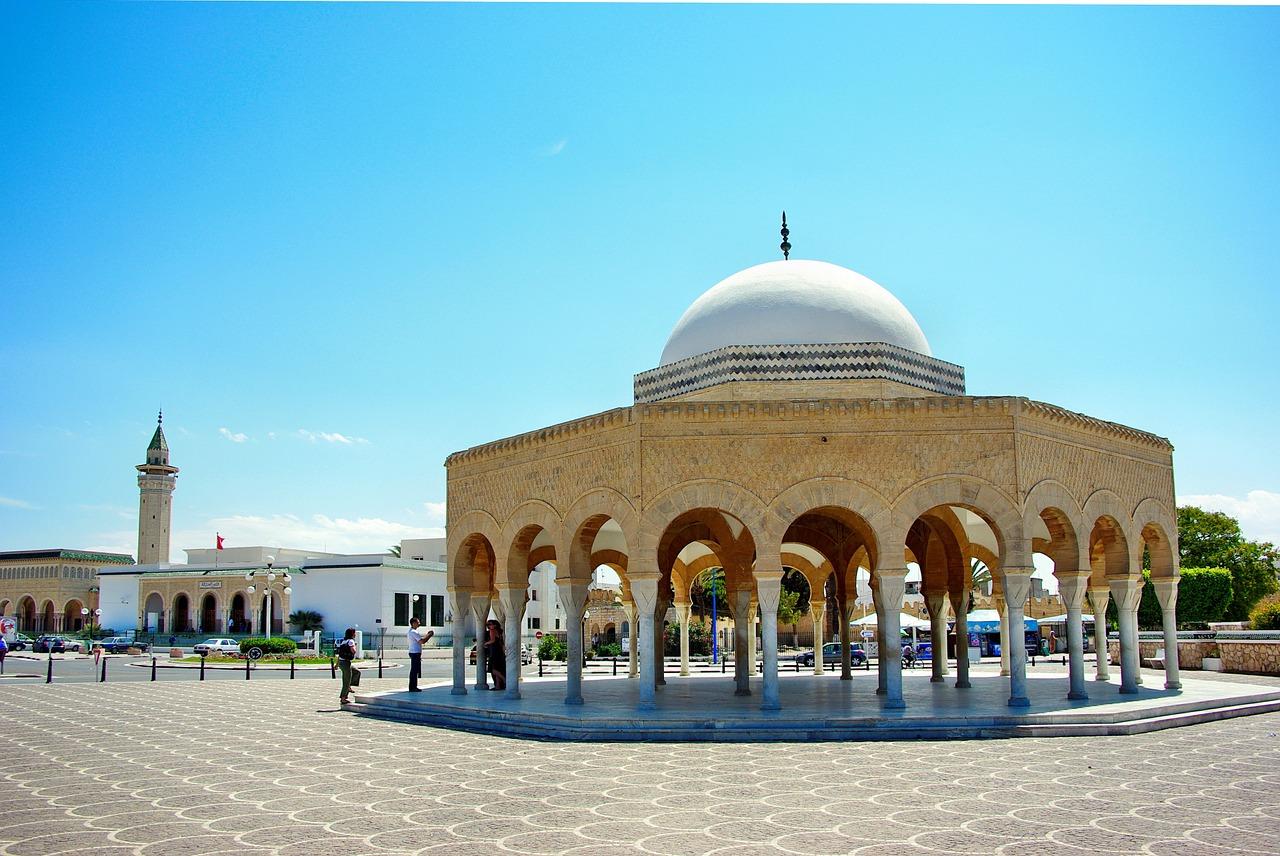 tunisia-1070754_1280