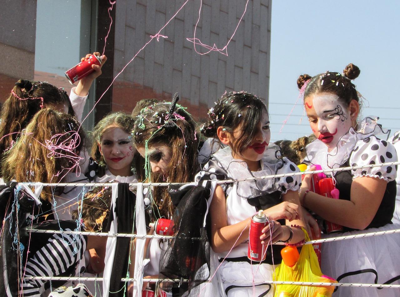 carnival-1256340_1280