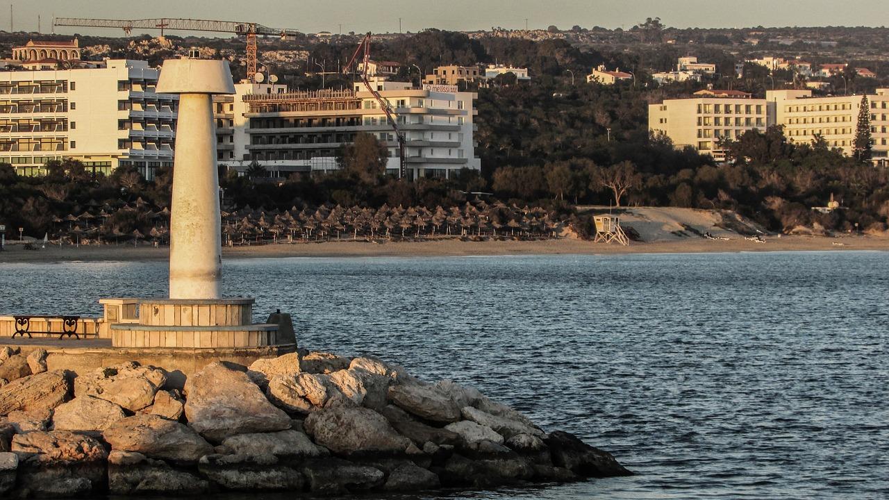 cyprus-1229179_1280