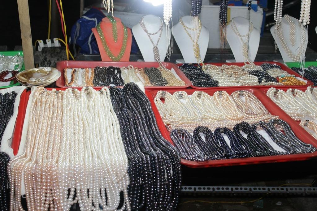 нячанг-рынок-жемчуг