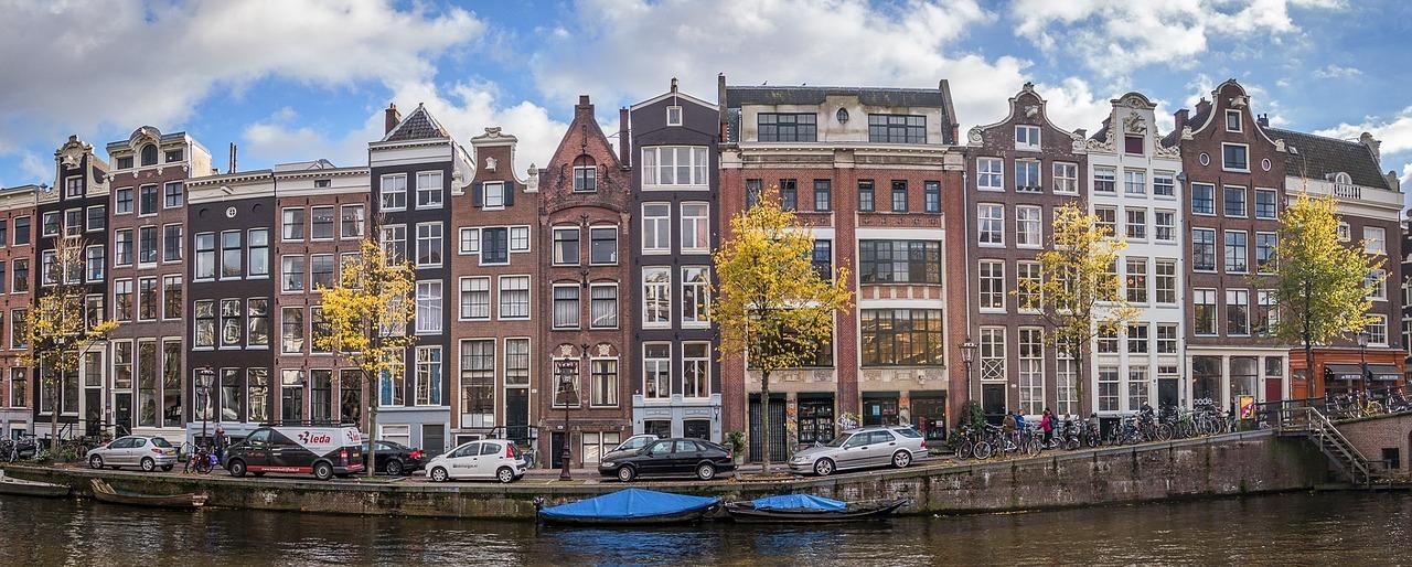 amsterdam-