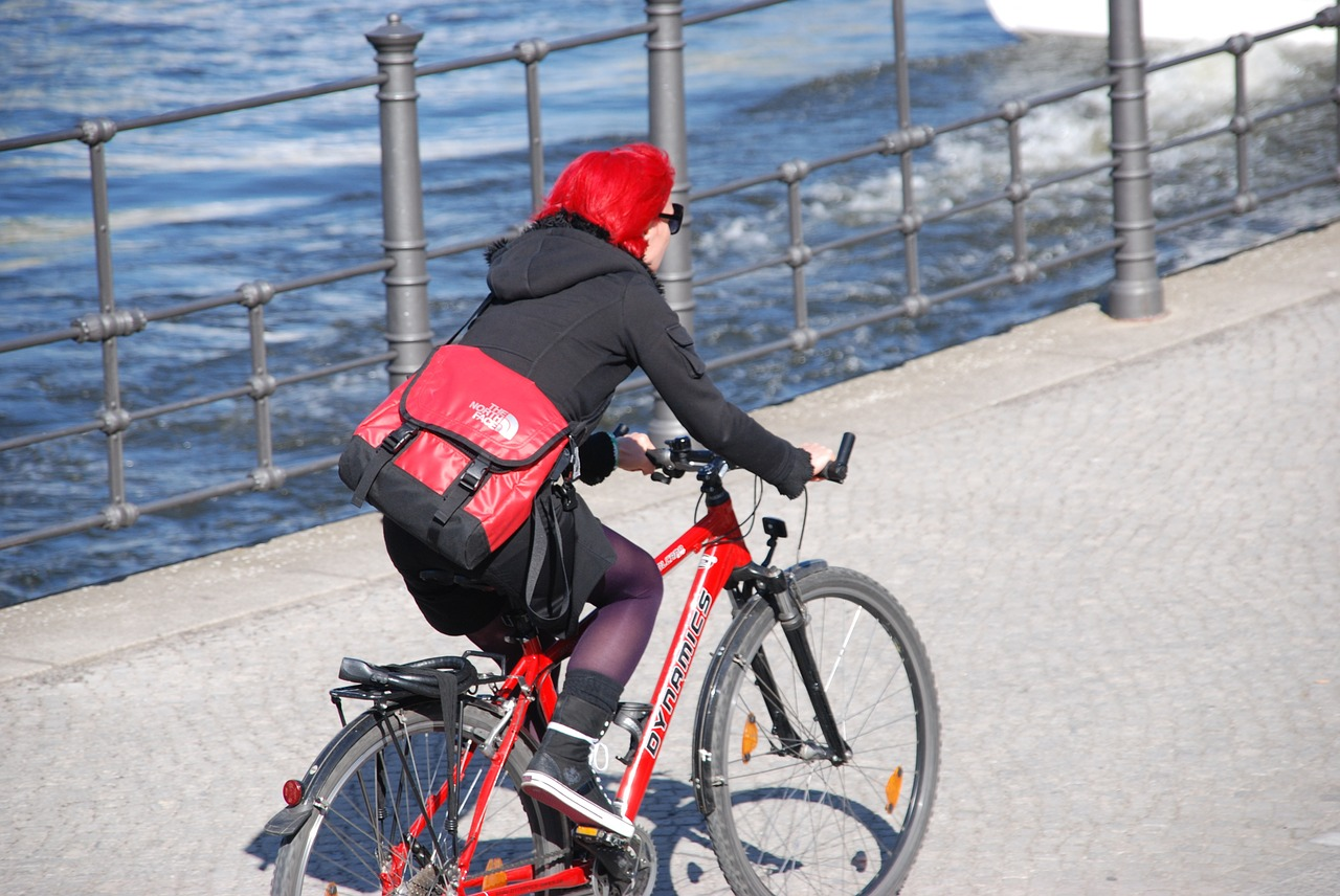 bicycle-1439929_1280