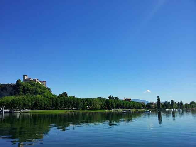 lago-maggiore1