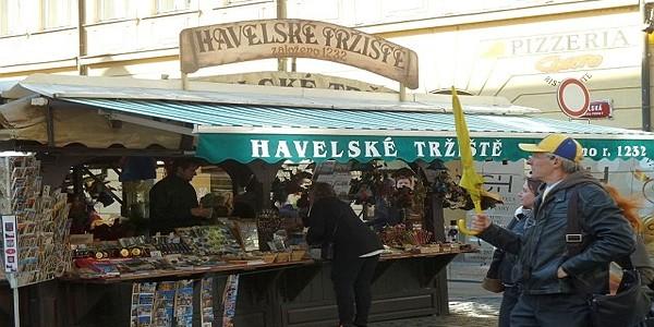 praga_gavelski_runok