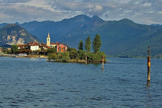 lago-maggiore4