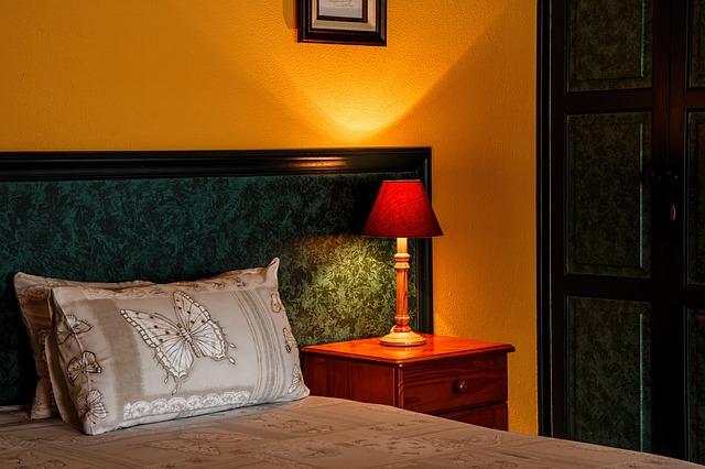 гостиница-отель